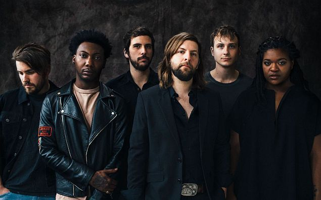 Welshly Arms: 2x1