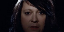 KlipyTipy: Anohni - I Don't Love You Anymore