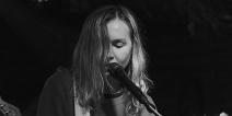 The Japanese House, 5.5.2017, Chapeau Rouge, Praha