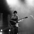 07_Milky Chance