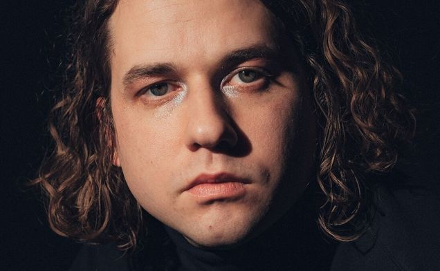 Kevin Morby: 1+1