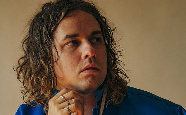 Kevin Morby: 2x1