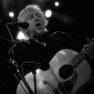 Lee Ranaldo and El Rayo (1)