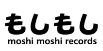 Indie labely: Moshi Moshi