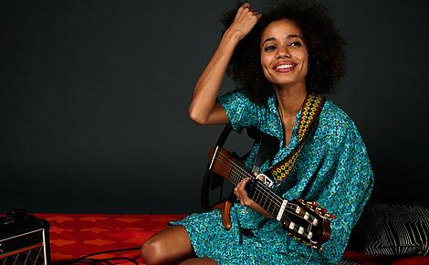 kytarista z roku wiva divakde se setkat pro první rande online datování