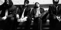 The Afghan Whigs: One of the greatest bands in the sky
