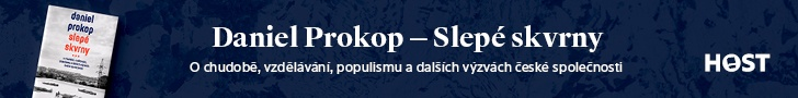 host_slepé skvrny (do 7/2)