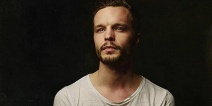 The Tallest Man on Earth připravil nové EP