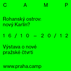 camp_rohan (do 20/12)