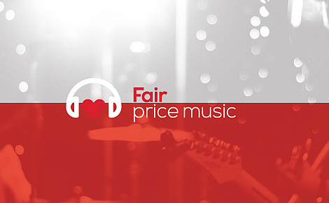 Fair Price Music míří do Polska