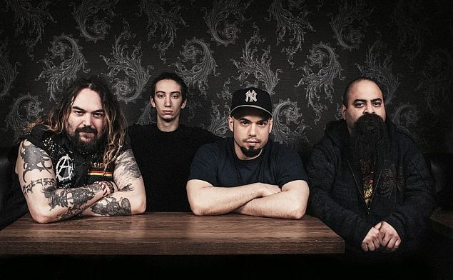 Soulfly: 2x1