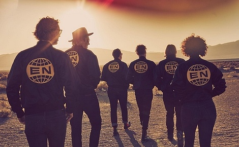 Arcade Fire sdílí nové video
