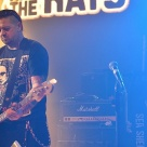 006_Paddy and The Rats