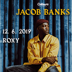 jacob banks (do 12/6)