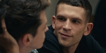 Vítězem Be2Can je film 120 BPM