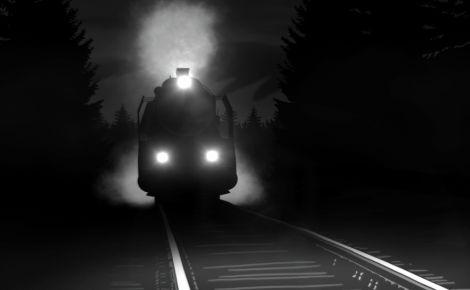 Komiks ve filmu: Tam, kde dává Alois Nebel zblblou noc | Hudební ...