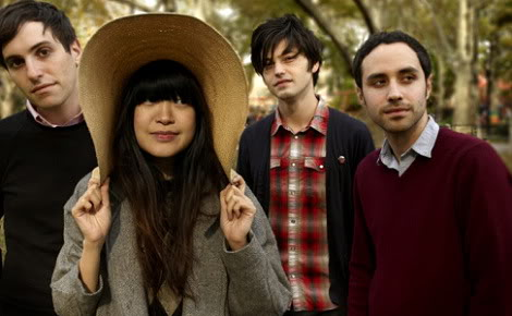 Pains of Being Pure at Heart (usa)